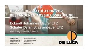 deluca_inserat_lehrlinge_113x60mm_d_print