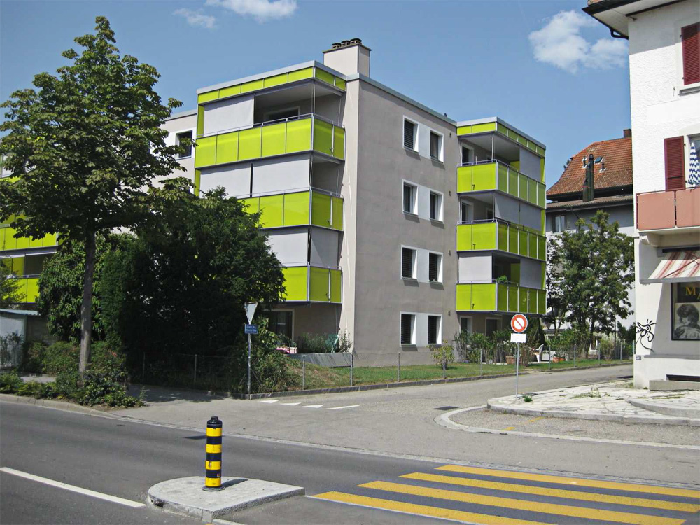 brueggstrasse-83-87-biel-002