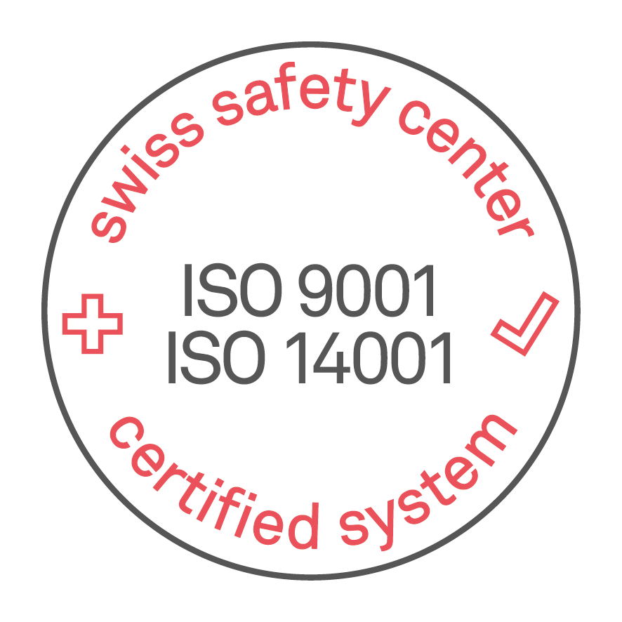 SSC_ISO9001-ISO14001