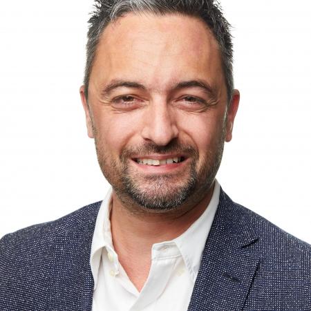 Danilo Buonanno
