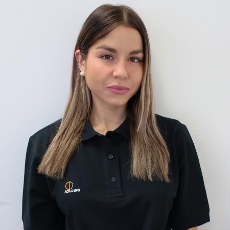 Soraya Losada