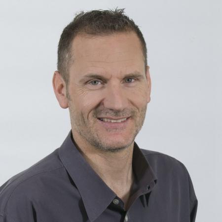 Michel Linder